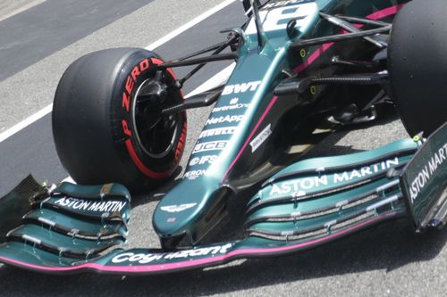 GP du Portugal