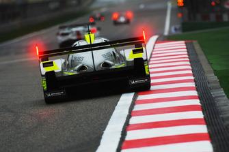 Kolles Racing
