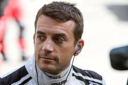 Bryan Sellers, K-PAX Racing