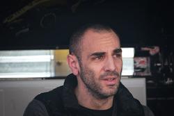 Сириль Абитбуль, Renault Sport F1 управляющий директор