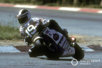 GP d'Afrique du Sud 500cc