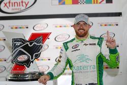 Sieger Justin Marks, Chip Ganassi Racing, Chevrolet