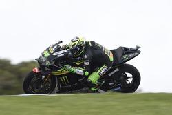 Пол Эспаргаро, Monster Yamaha Tech 3