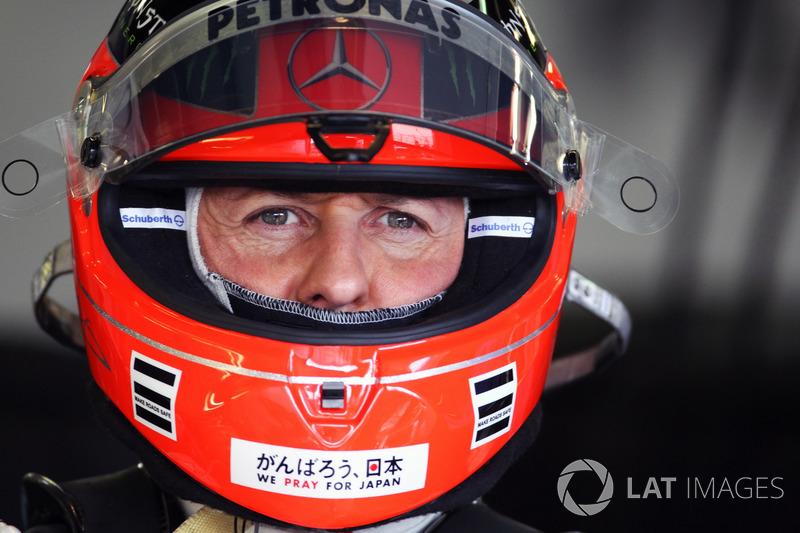 "Михаэль Шумахер–<img src=""https://cdn-3.motorsport.com/static/img/cfp/0/0/0/0/83/s3/germany-4.jpg"" alt="""" width=""20"" height=""12"" />«Кельн»"