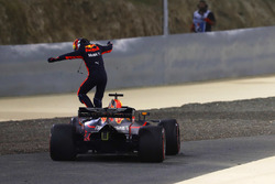 Даніель Ріккардо, Red Bull Racing RB14 Tag Heuer