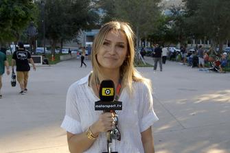 Julia Piquet