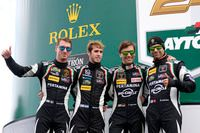 GRT Racing Team