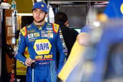 Chase Elliott, Hendrick Motorsports, Chevrolet