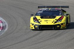 Raton Racing