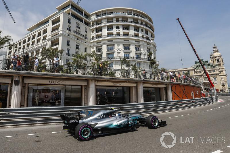 F1 Crítica