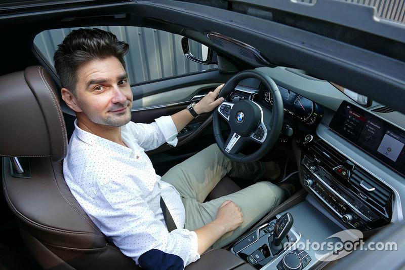 Motor1.com Hungría