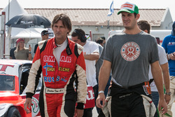 Christian Dose, Dose Competicion Chevrolet, Santiango Mangoni, Dose Competicion Chevrolet