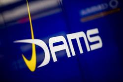 شعار فريق دامس