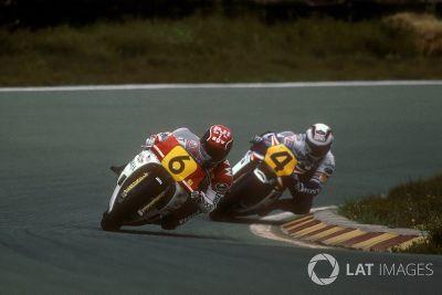 500cc: GP Yugoslavia