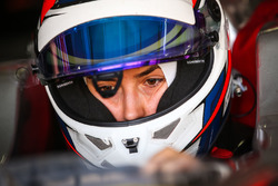 Tatiana Calderon, RP Motorsport