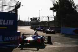 Фелікс Розенквіст, Mahindra Racing