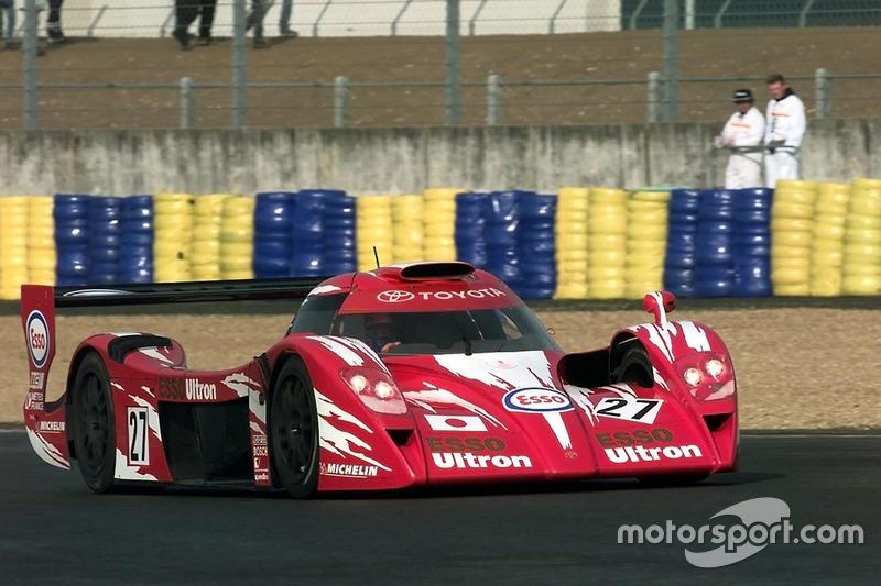 FIA GT選手権 鈴鹿1000km 写真 -...