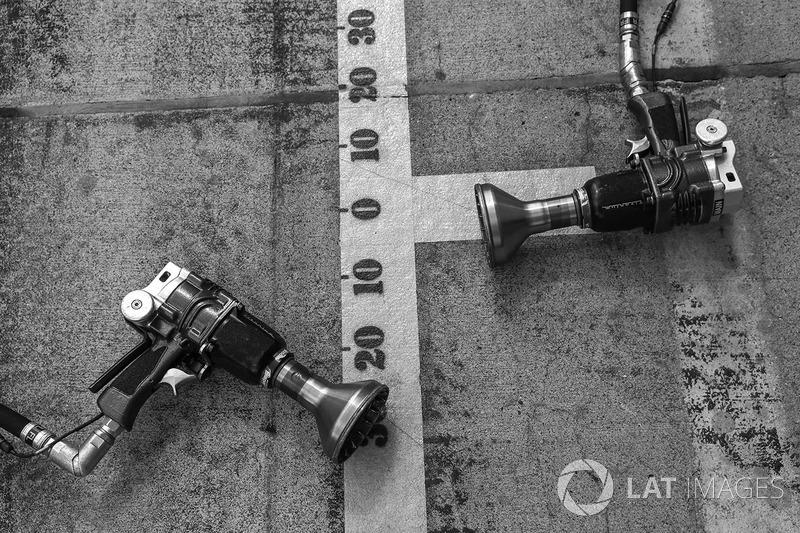 Lastik tabancaları