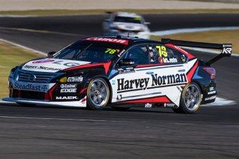Kelly Racing