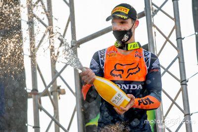 GP van Mantova