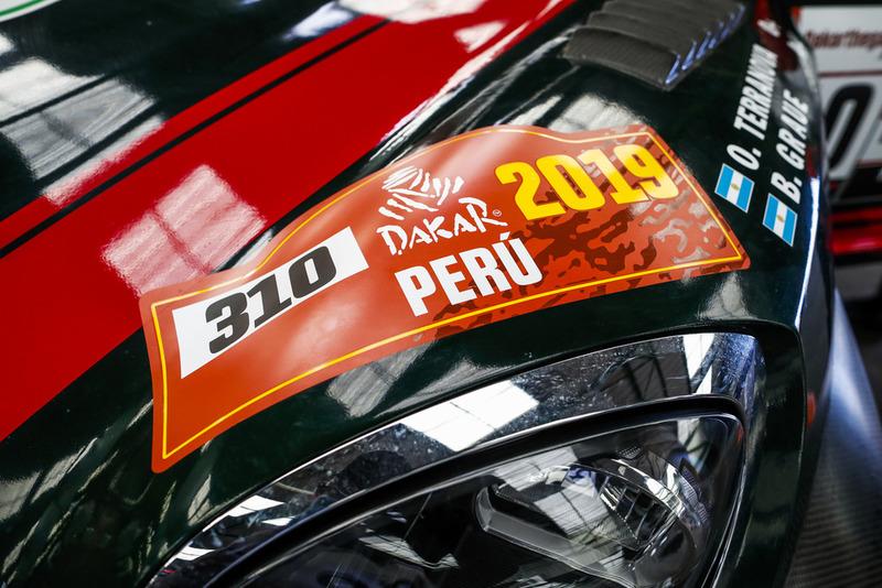 Підготування до подорожі в Перу