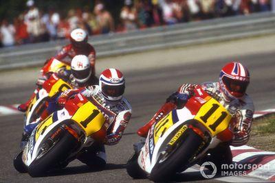 GP de France 500cc