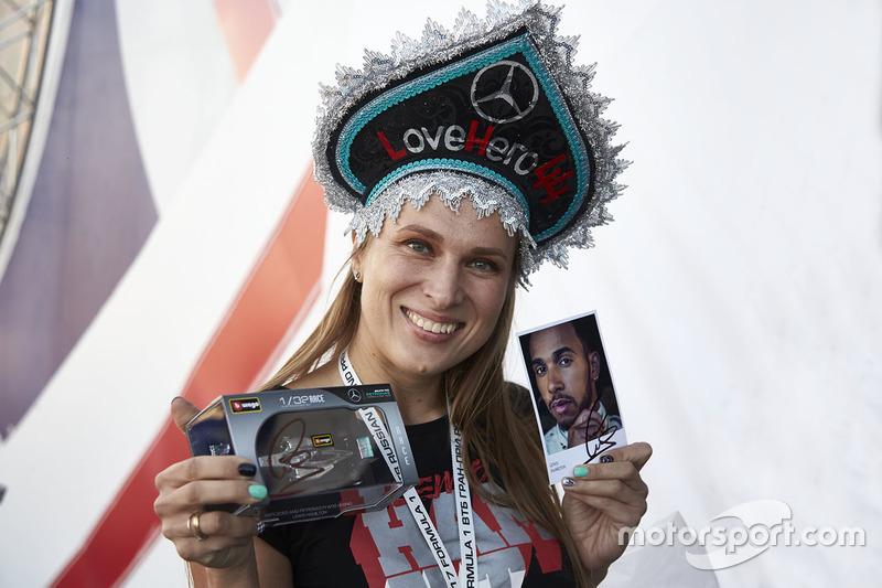 Гран Прі Росії