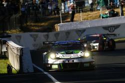 Эрл Бамбер, Кевин Эстре, Лоренс Вантхор, Craft Bamboo Racing, Porsche 911 GT3 R (№991)