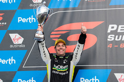 Podyum: 3. Craig Lowndes, Triple Eight Race Engineering Holden