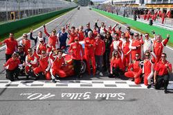 Foto di gruppo