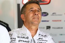 Jorge Martínez, Aspar Racing Team Team Manager
