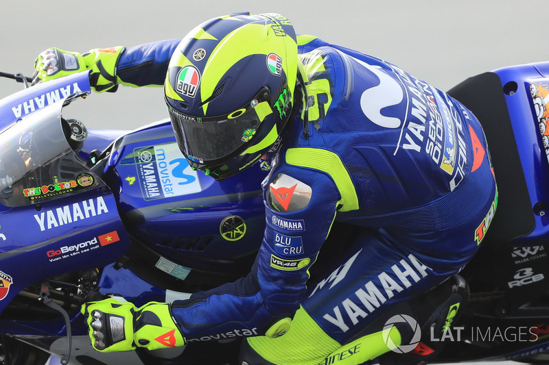 Foto Valentino Rossi Images - Wallpaper And Free Download