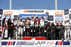 Leipert Motorsport