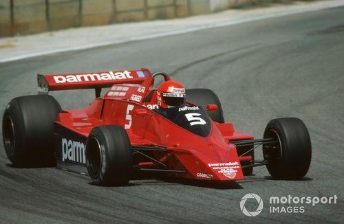 Zuid-Afrikaanse GP