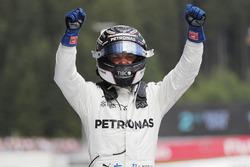 1. Valtteri Bottas, Mercedes AMG F1
