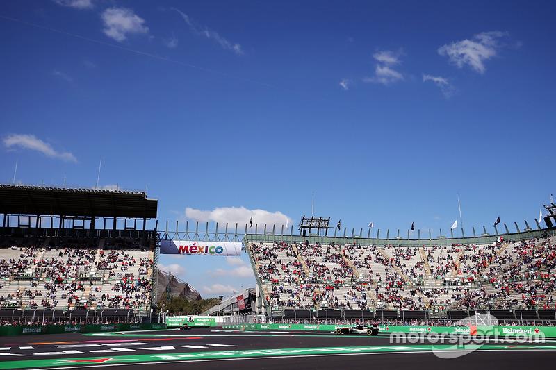 12: Серхіо Перес, Sahara Force India F1 VJM09