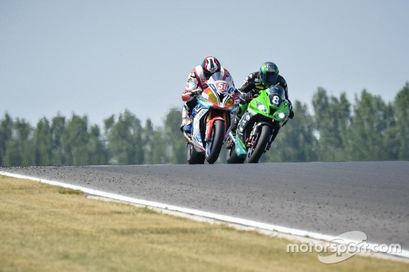 Platz 12 / 5. Superstock: #56 – GERT56 by rs speedbikes – Filip Altendorfer, Rico Löwe, Christof Höfer