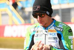Ayrton Badovini
