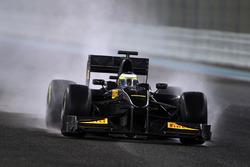 Pedro de la Rosa, Pirelli Toyota TF109