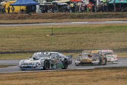 Laureano Campanera, Donto Racing Chevrolet, Leonel Pernia, Las Toscas Racing Chevrolet, Juan Pablo G