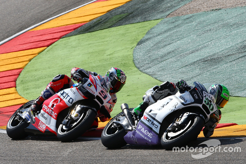 motogp-aragon-gp-2016-laverty-danilo-pet