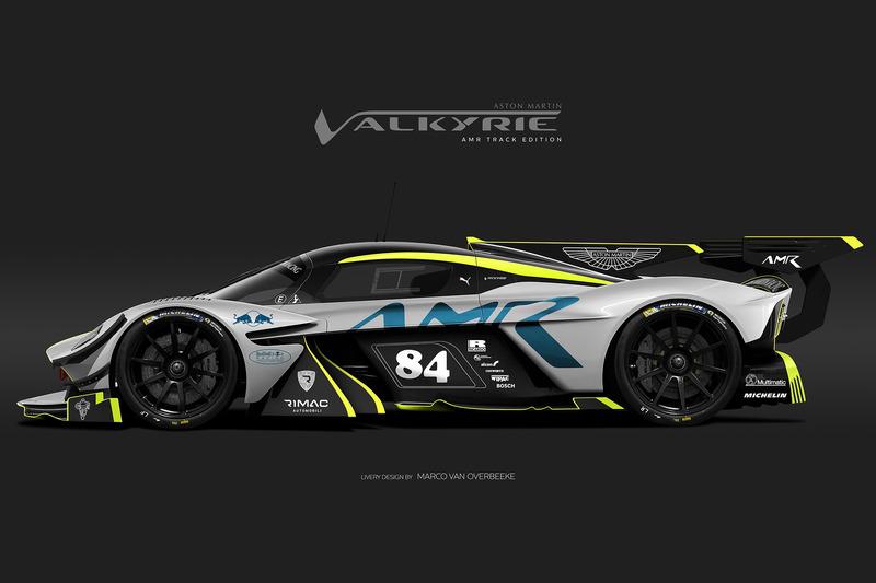 AMR PRO Track Version 4