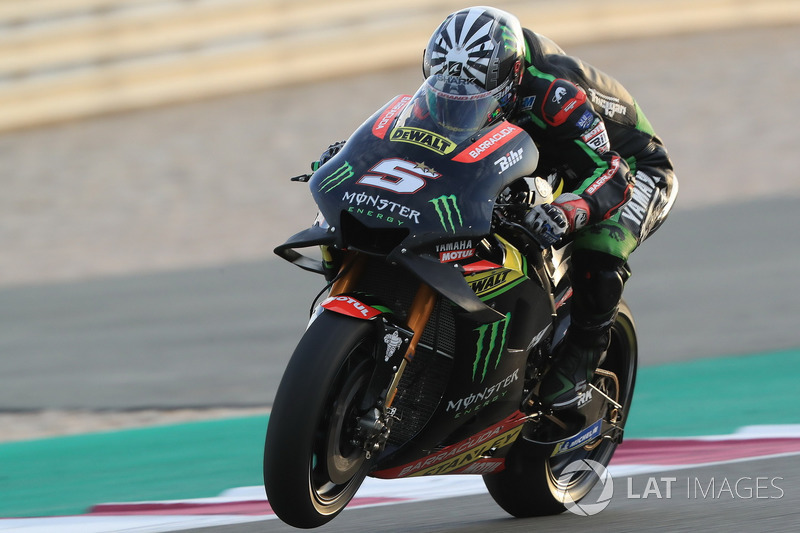 "<img src=""http://cdn-1.motorsport.com/static/custom/car-thumbs/MOTOGP_2018/NUMBERS/zarco.png"" width=""60"" />Johann Zarco (Monster Yamaha Tech3)"