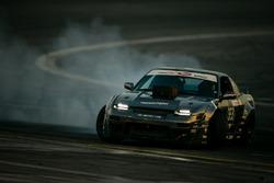 Coffman Racing