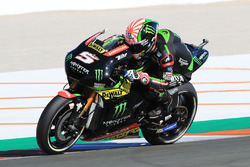 Жоанн Зарко, Monster Yamaha Tech 3