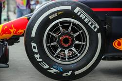Pneu Pirelli