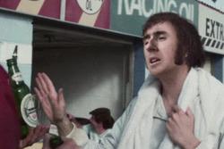 Screenshot: Heineken Jackie Stewart