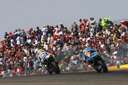 Hector Barbera, Avintia Racing, Nicky Hayden, Estrella Galicia 0,0 Marc VDS