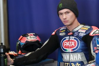 Michael van der Mark