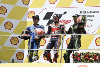 MotoGP 2018 Podium-race-winner-marc-marqu-1